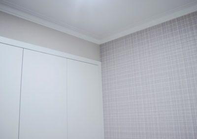 Apartamento T3 – Av.ª São Gonçalo – Guimarães