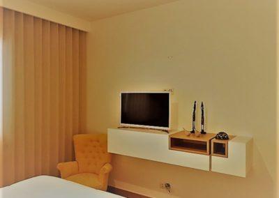 Apartamento T3 – Costa – Guimarães