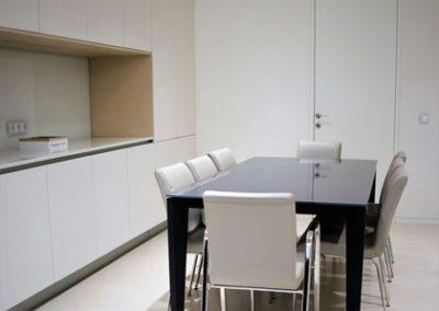 Habitação Unifamiliar – T3 – Mesão Frio – Guimarães